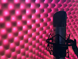 how soundproofing acoustic foam actually works engineering360