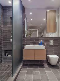 bathroom ideas small small master bathroom remodel ideas steps to remodel a bathroom