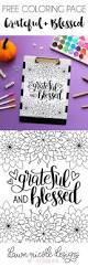 735 best coloring pages images on pinterest dawn nicole free