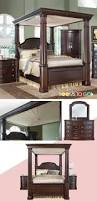 Canopy Bedroom Sets by 121 Best Dreamy Bedrooms Images On Pinterest Queen Bedroom Sets