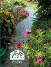 Faucet Extension Lee Valley Tools Lee Valley Garden Catalog Feb 2013 By Autumn Issuu