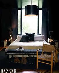 Black Interior Paint Inspired Palette 13 Black Finding Shibusa