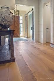Wide Plank Laminate Flooring Nashville Tennessee Wide Plank White Oak Flooring