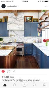 100 kitchen art cabinets sunco cabinets sunco elite kitchen