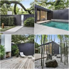 the 9 most unique homes listed for sale this week estately blog modern nola