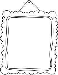 Old Fashioned Picture Frames Photo Frame Clip Art Free Photo Frame Clip Art
