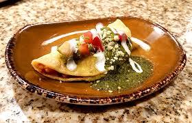 Las Vegas Best Buffet 2013 by Top Restaurants With The Best Breakfast In Las Vegas