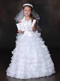 1st holy communion dresses communion dresses communion dresses