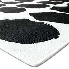 Threshold Indoor Outdoor Rug New Indoor Outdoor Rugs Target Coral Indoor Outdoor Rugs Target