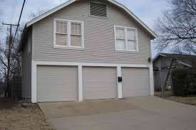4 Car Garage Cost 3 Car Garage With Apartment Best 17 Garage Plans Free Shipping And
