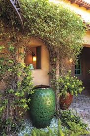 best 25 arizona landscaping ideas on pinterest xeriscaping low
