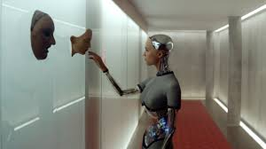 ex machina wiki limited release ex machina movie