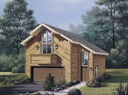 Log Garage Apartment Plans 15 Best Apartment Garage Plans Images On Pinterest Garage