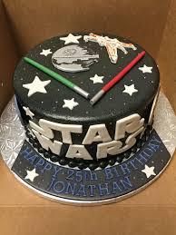 birthday cakes dallas tx annie u0027s culinary creations