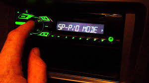 easy video guide to fix your pioneer stereo if your battery ever
