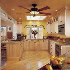 kitchen fresh kitchen air circulation ideas with kitchen ceiling
