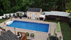 small pool house pergola gazebo designs beautiful pool pergola swimming pool