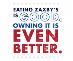 zaxby s zaxby s franchising llc international franchise association