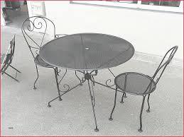 table de cuisine d occasion jardins table de jardin fermob soldes stunning salon de