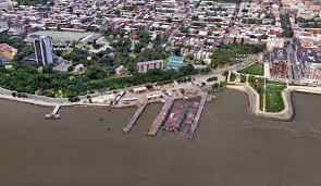 city of hoboken nj news
