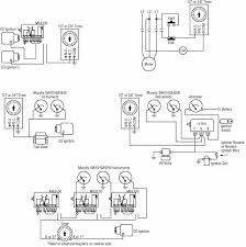 5t 15t 12t 24t time switches fw murphy production controls