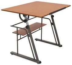 Blick Drafting Table Studio Designs Zenith Drafting Table Blick Art Materials