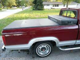 1989 ford ranger xlt 4x4 tool boxes custom bed toolbox ideas highleydevine 45635 albums