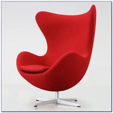 arne jacobsen egg chair australia chairs home design ideas