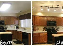 cheap kitchen makeover ideas kitchen room small kitchen makeovers before and after juicers