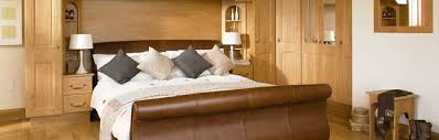 Fitted Bedrooms Bedroom Furniture Stoke On Trent Broadway Stoke - Bedroom furniture fitted