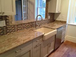 cdc nj u2014 kitchen and more inc