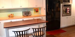 cabinets for kitchen island remodelaholic custom cabinets kitchen island