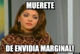 Soraya Meme - soraya memes on memegen