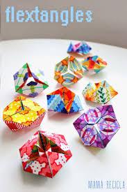 39 best kids art origami u0026 paper folding images on pinterest