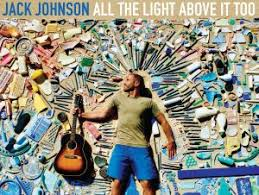 jack johnson all the light above it too events for june 15 2018 wbti