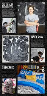 38 best zio ziegler artist muralist images on pinterest street zio ziegler for pbteen kids bedroompottery barndream