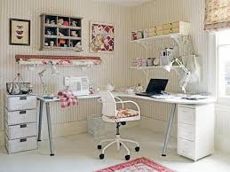 Modern Home Office Decor Creative Home Office Decor Ideas To Effeciently Utilize Small Spaces