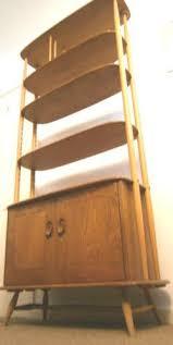 Room Divider Shelf by 56 Best Vintage Screens Or Room Dividers Images On Pinterest