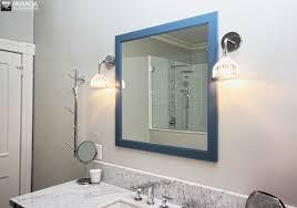 Toronto Bathroom Vanity Toronto Bathroom Renovation Toronto Custom Kitchen Cabinets