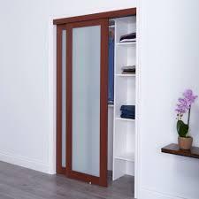 Buy Sliding Closet Doors Sliding Doors Buy Sliding Doors In Home Improvement At Sears