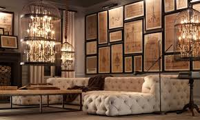 industrial home interior industrial home decor ideas home interior design