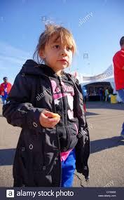 candid schoolgirls hispanic latino girl child kid candid walking unaware young female
