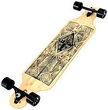 bmw longboard 32 best longboard images on electric skateboard