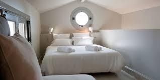 chambre d hotes biarritz arima biarritz une chambre d hotes dans les pyrénées atlantiques