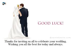 best wishes for wedding wedding wishes ecard