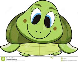 turtle cartoon stock images image 7258624