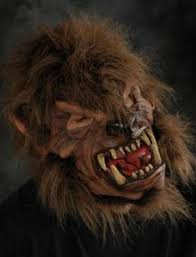 Werewolf Mask Werewolf Masks For Halloween U0026 Costumes Shop Online