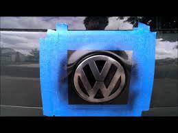 peugeot car badge plasti dip badges emblems car how to youtube