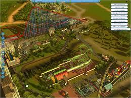 Six Flags St Six Flags America Downloads Rctgo