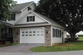 100 garage styles quick build detached two car garages from